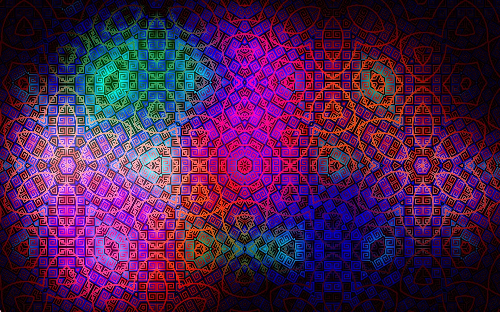 3d Wallpapers Blue Theme Wallpaper Disco Wallpapers Hd Pixelstalk Net