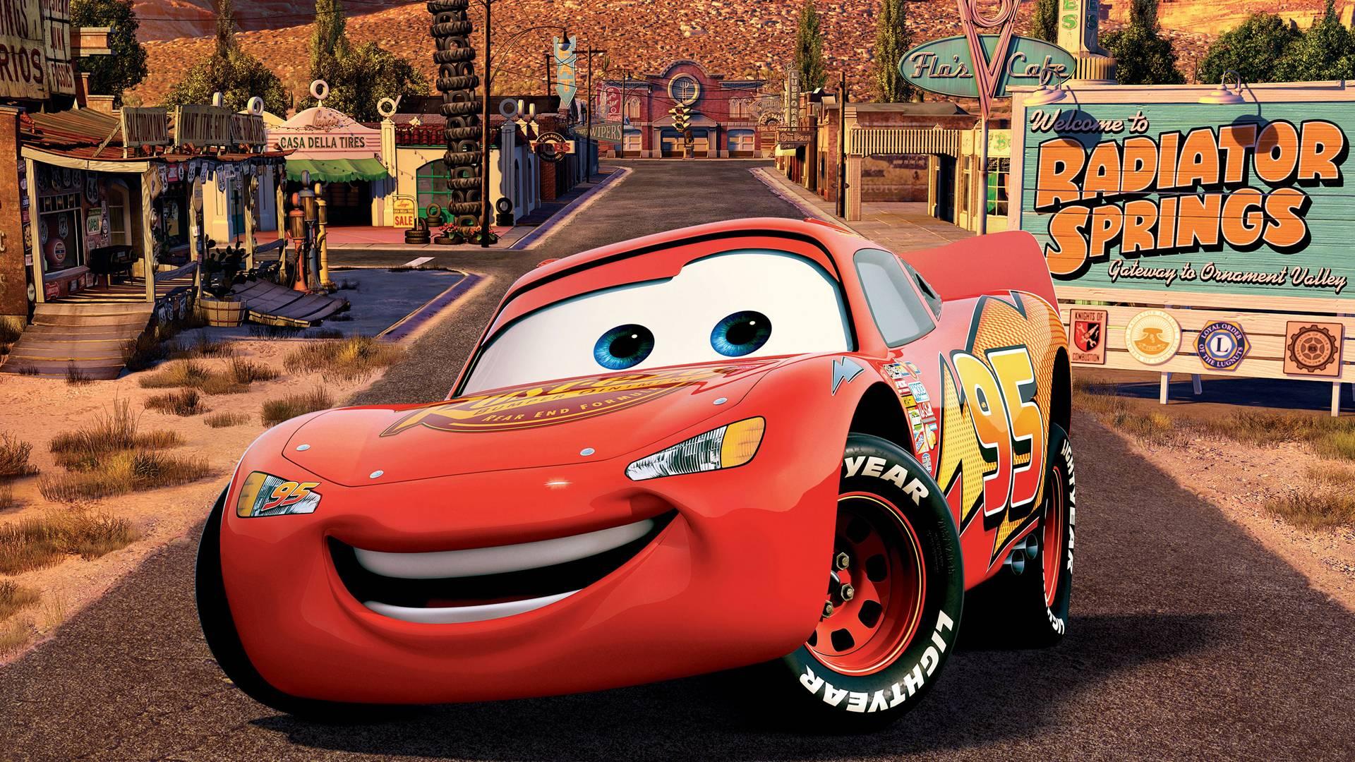 Disney Pixar Cars Wallpapers Free Download Disney Cars Backgrounds Free Download Pixelstalk Net