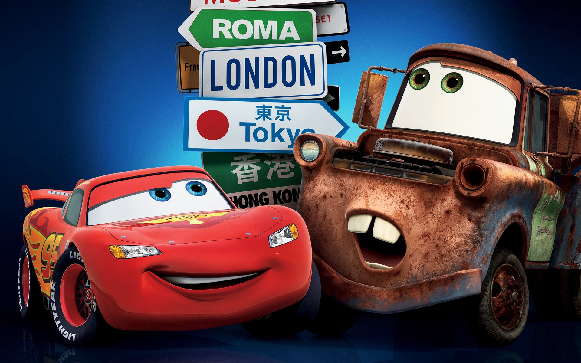 Cute Animated Wallpapers Free Download Disney Cars Backgrounds Free Download Pixelstalk Net