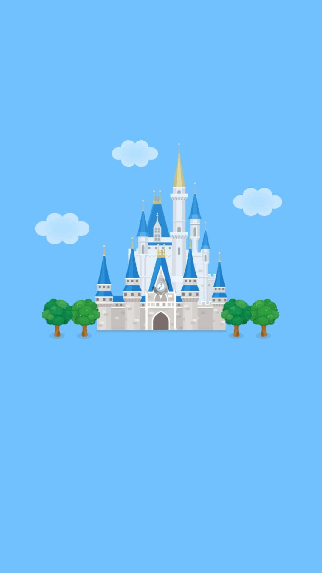 Olaf Frozen Wallpaper Quotes Disney Phone Wallpapers Hd Pixelstalk Net