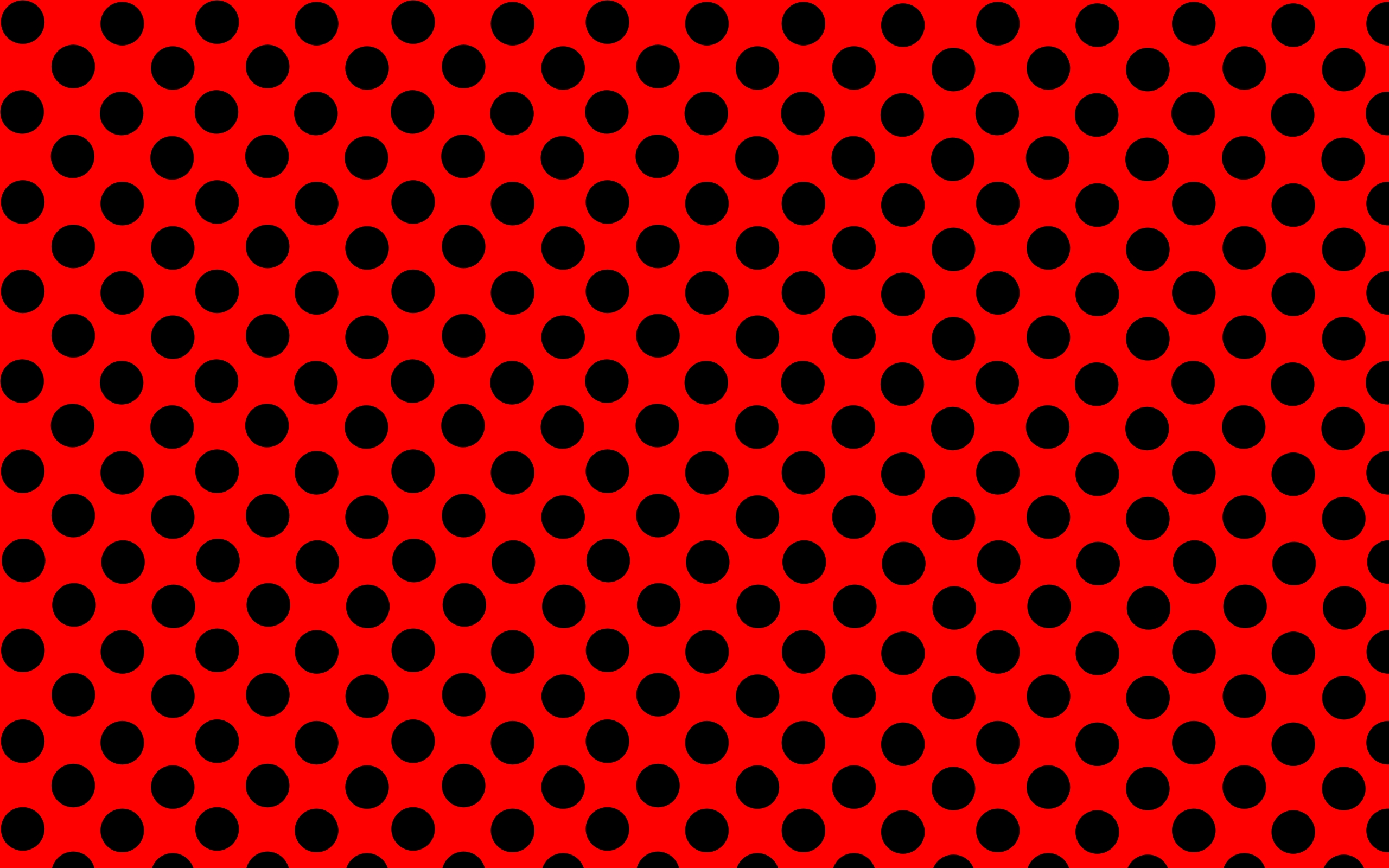 Red And Black Graffiti Wallpaper Free Download Dot Backgrounds Pixelstalk Net