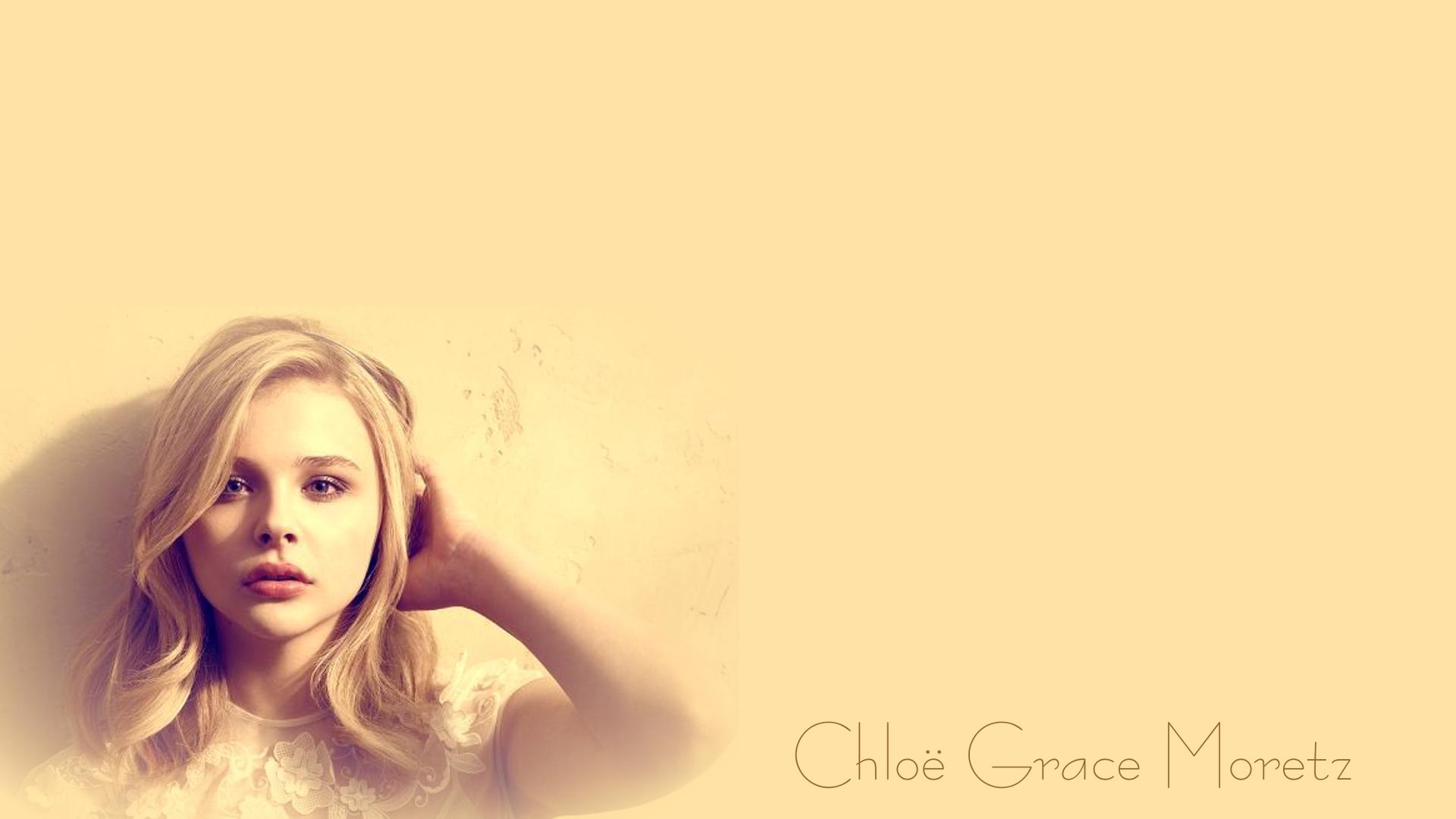 Fall Hd Wallpaper For Mac Chloe Grace Moretz Backgrounds Free Download Pixelstalk Net