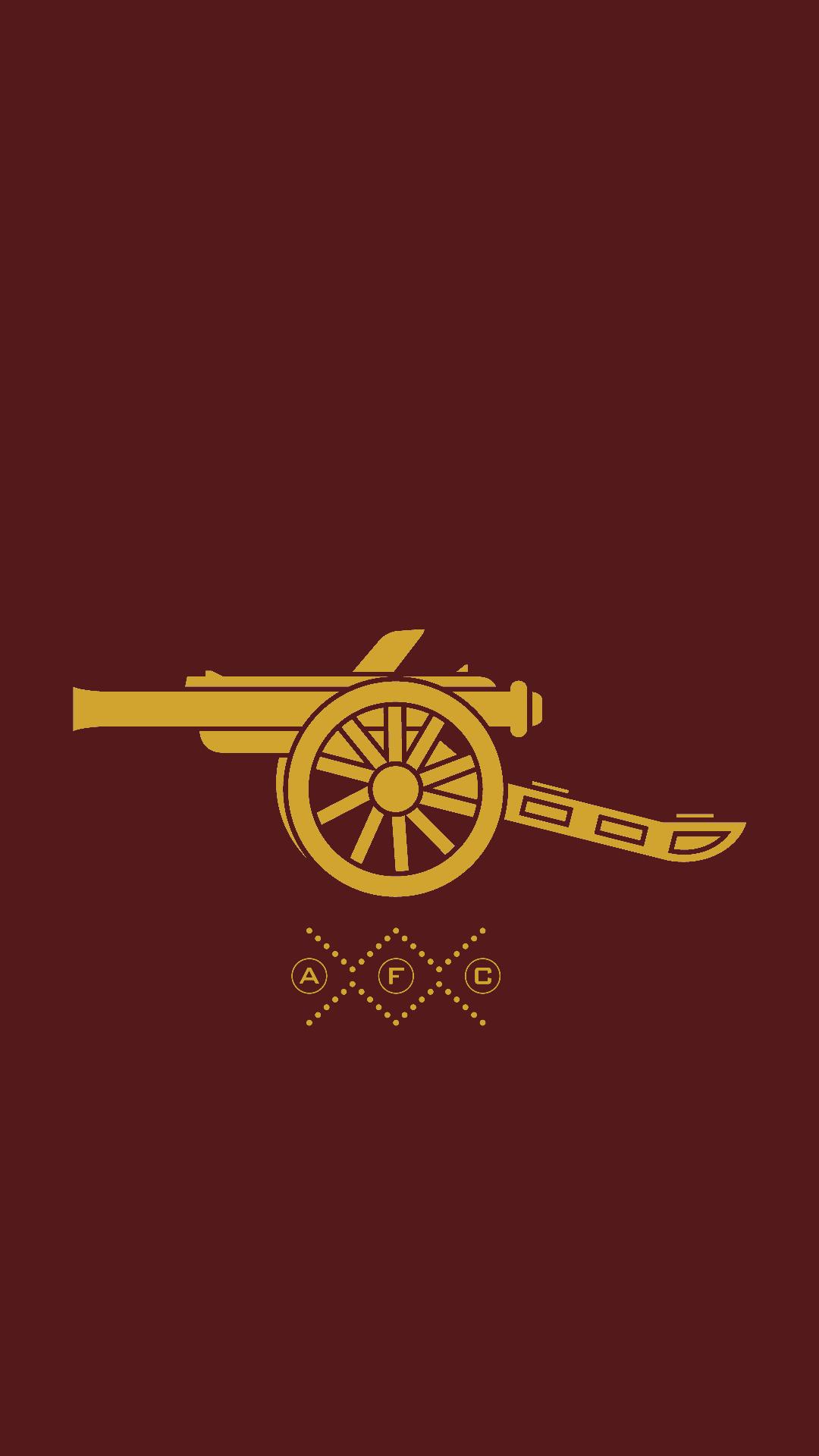 Emirates Wallpaper Hd Arsenal Logo Hd Wallpaper For Mobile Pixelstalk Net
