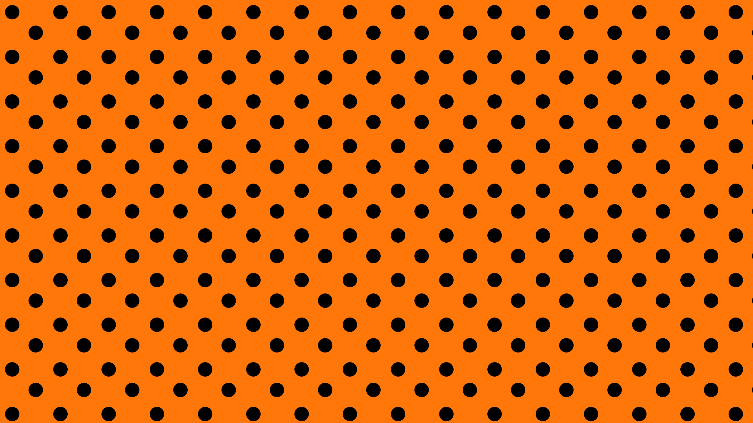 Fall Pumpkin Computer Wallpaper Black And Orange Background Hd Pixelstalk Net