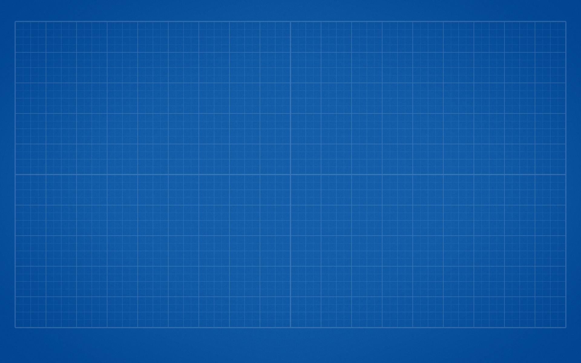 3d Painting Hd Wallpaper Blueprint Wallpaper Hd Pixelstalk Net