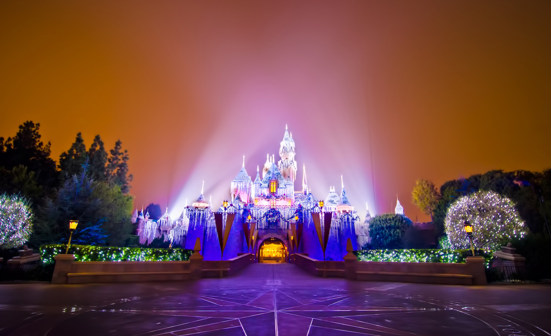 Inspirational Wallpapers With Quotes High Resolution Disney Castle Wallpapers Hd Pixelstalk Net