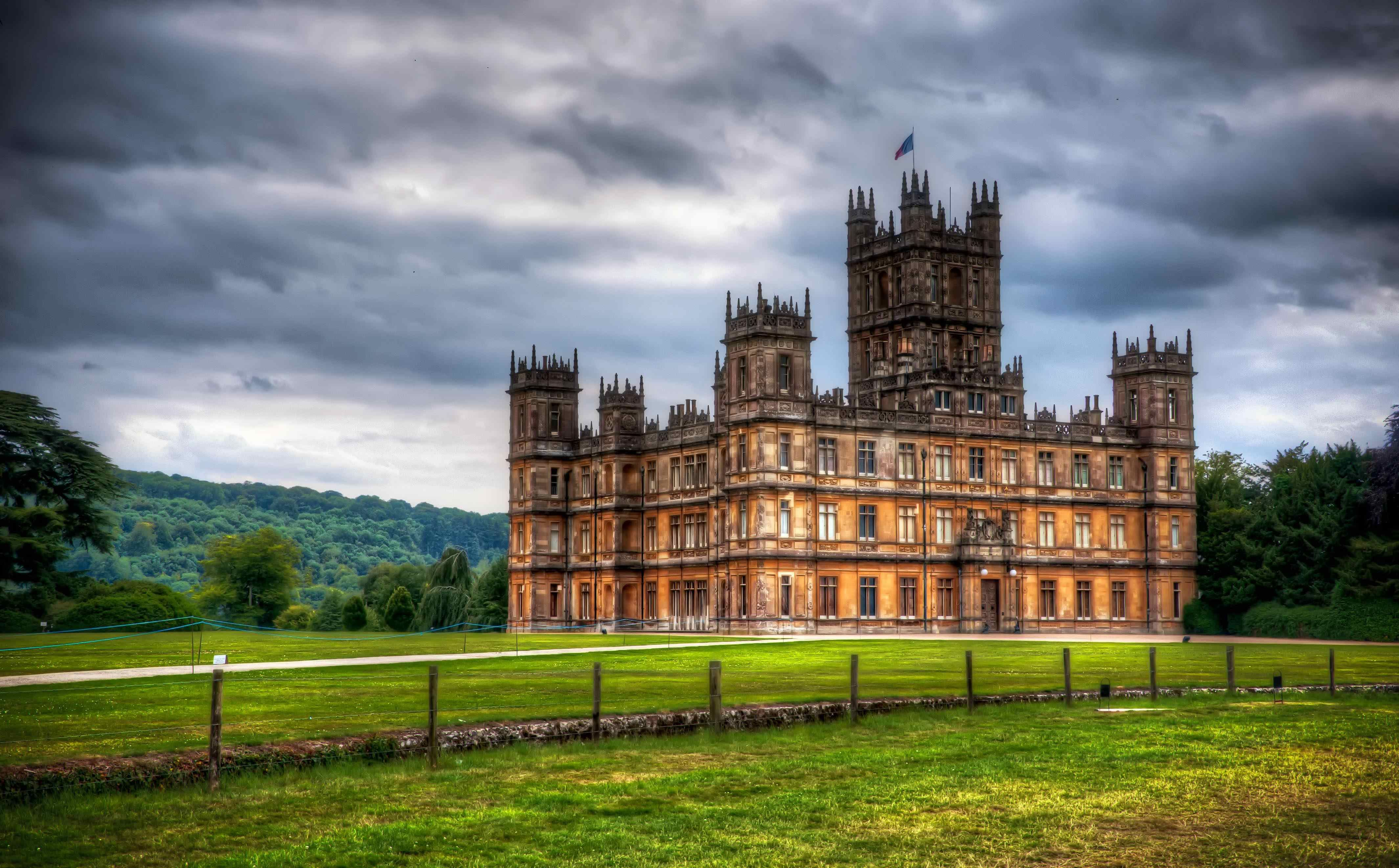Rainy Season Wallpapers With Quotes Hd Downton Abbey Backgrounds Download Pixelstalk Net