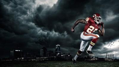 American Football Wallpapers   PixelsTalk.Net