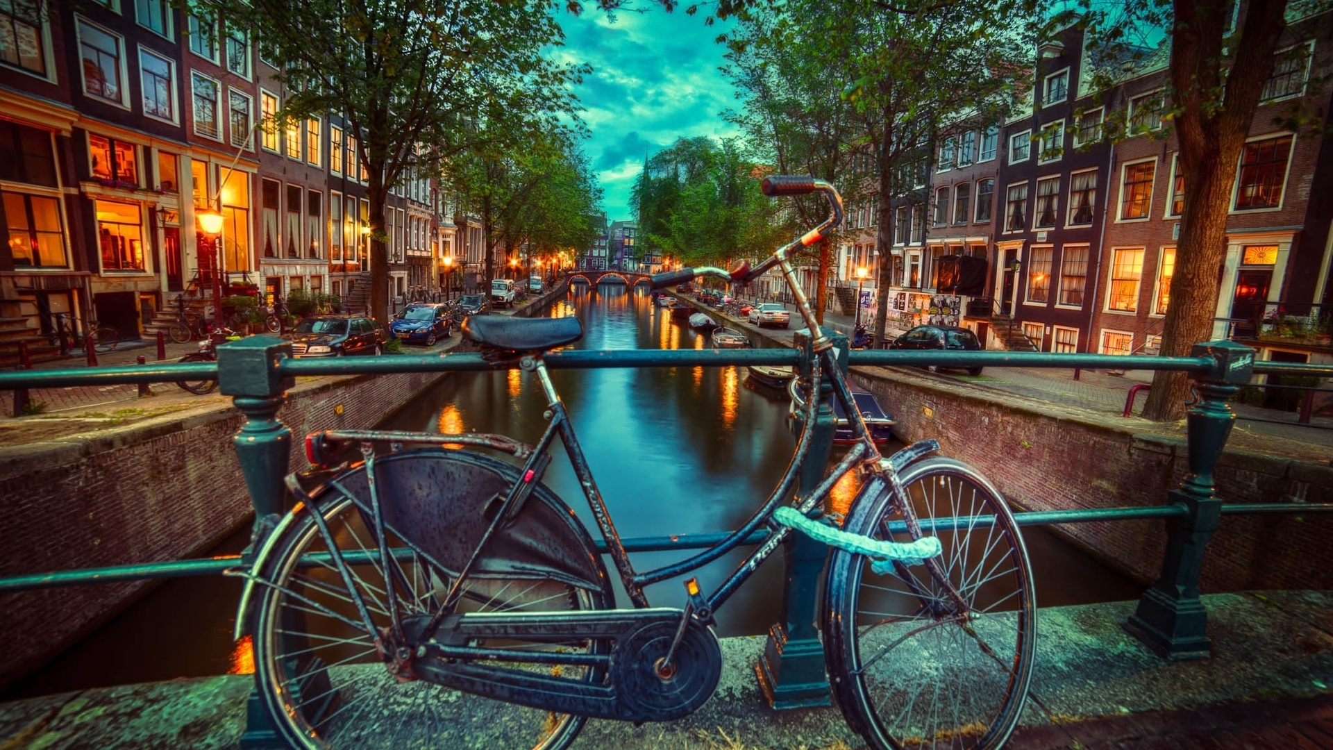 Cool Quotes Wallpapers For Pc Amsterdam Backgrounds Free Download Pixelstalk Net