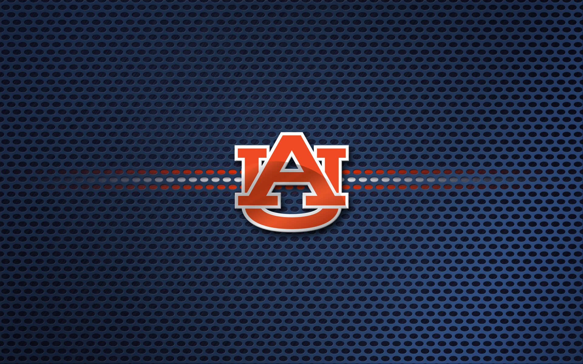 Fall Themed Wallpaper Desktop Auburn Tigers Football Wallpaper Hd Pixelstalk Net