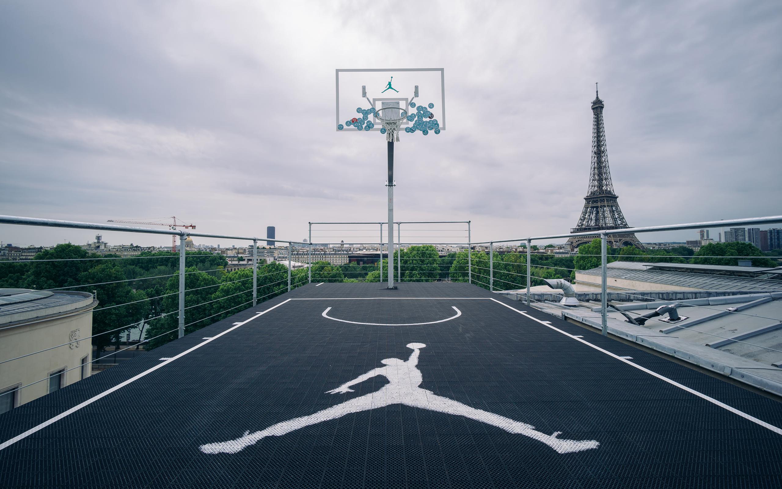 American Graffiti Cars Wallpaper Free Download Basketball Court Wallpaper Media File
