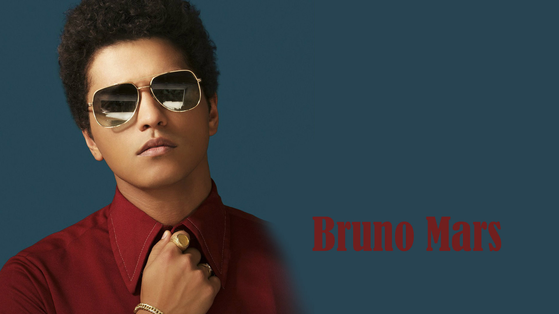 Free Computer Wallpaper Backgrounds For Fall Bruno Mars Wallpapers Hd Pixelstalk Net