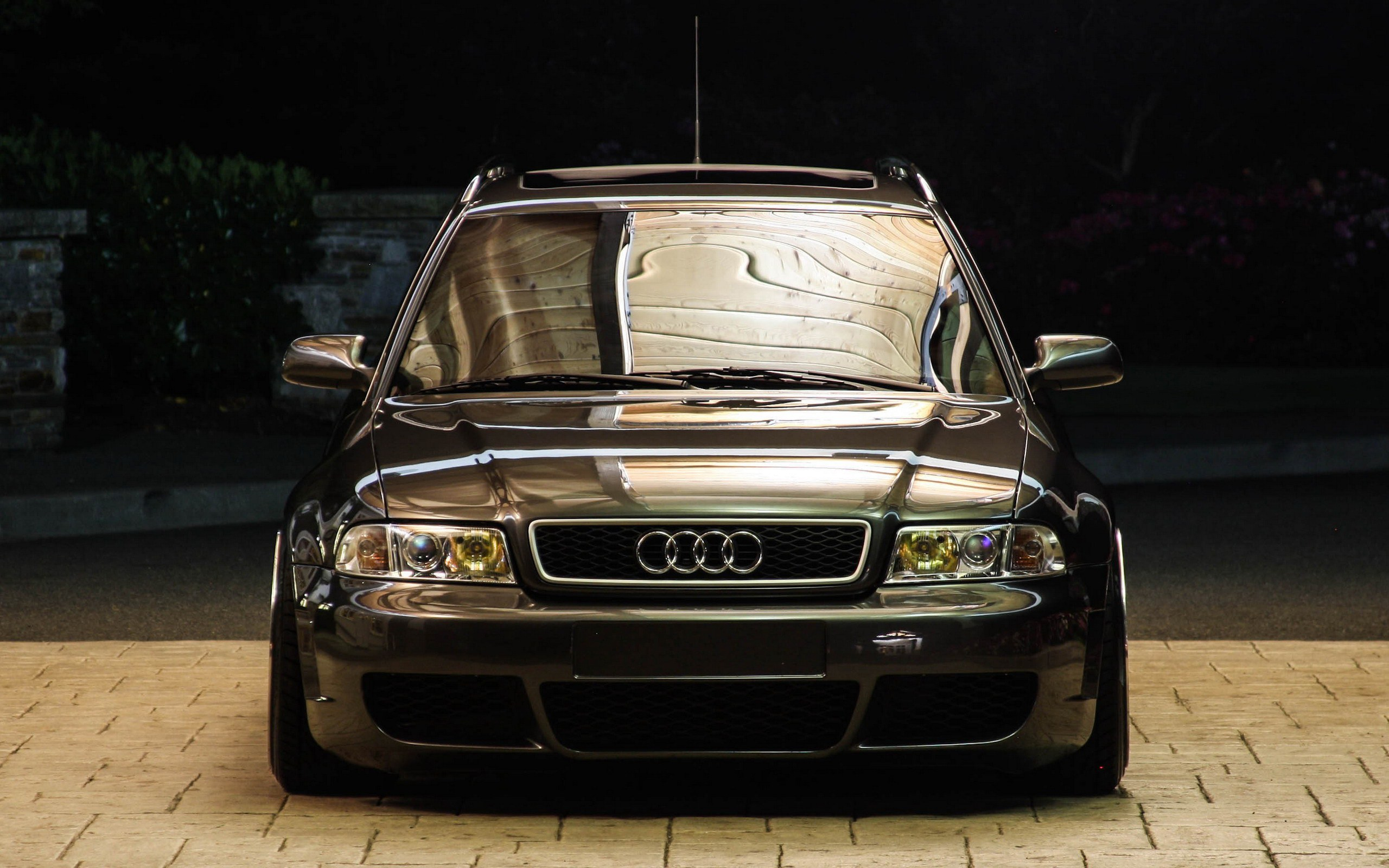 Rally Car Wallpapers Free Audi S4 Backgrounds Download Free Pixelstalk Net