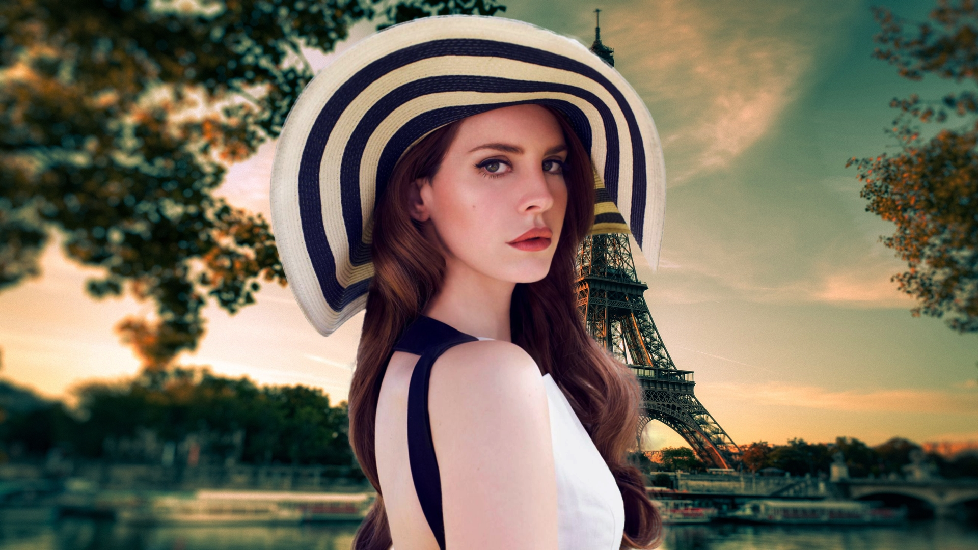 Best Mobile Quotes Wallpapers Lana Del Rey Wallpapers Pixelstalk Net