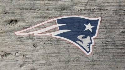 New England Patriots Backgrounds | PixelsTalk.Net