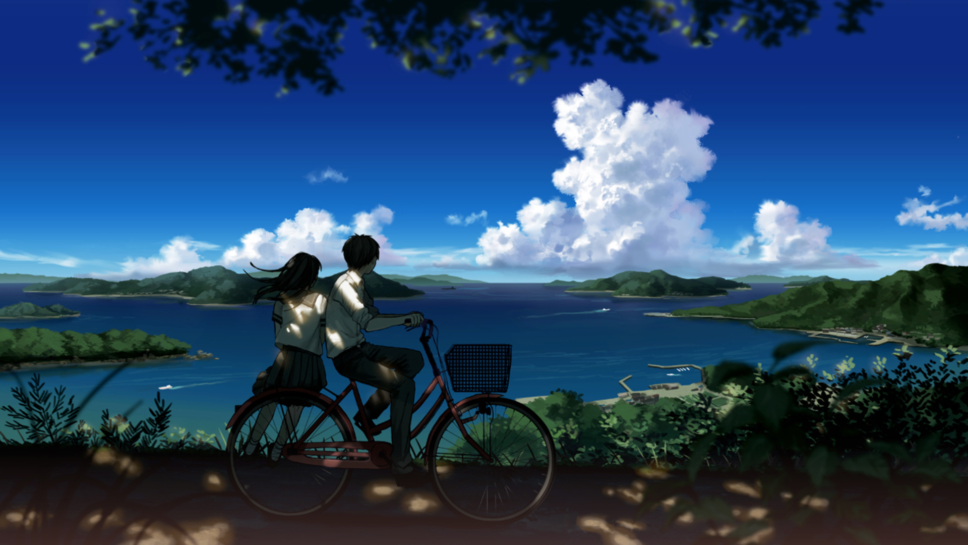 Bleach Wallpaper Quote Free Anime Landscape Backgrounds Pixelstalk Net