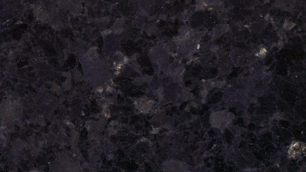 New Year Wallpapers 3d Black Marble Wallpapers Hd Pixelstalk Net