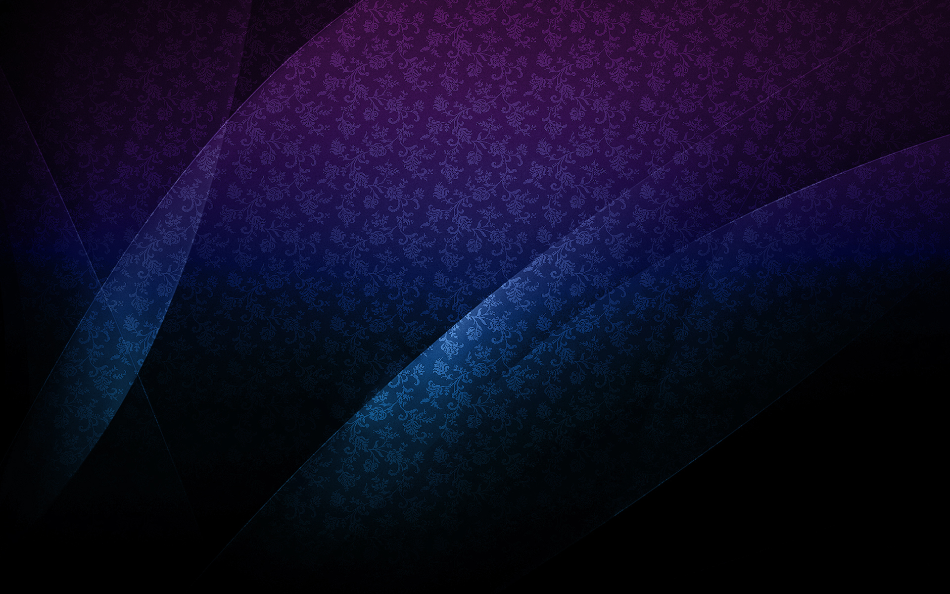 Black Textured Wallpaper Blue Textured Wallpapers Hd Pixelstalk Net