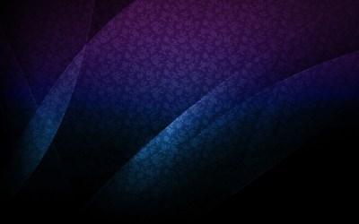 Blue Textured Wallpapers HD | PixelsTalk.Net