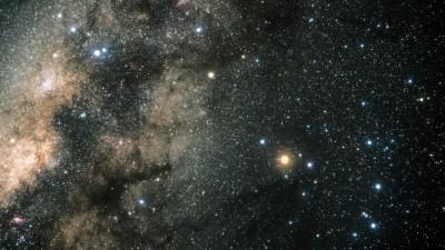 Black Galaxy Wallpapers HD   PixelsTalk.Net
