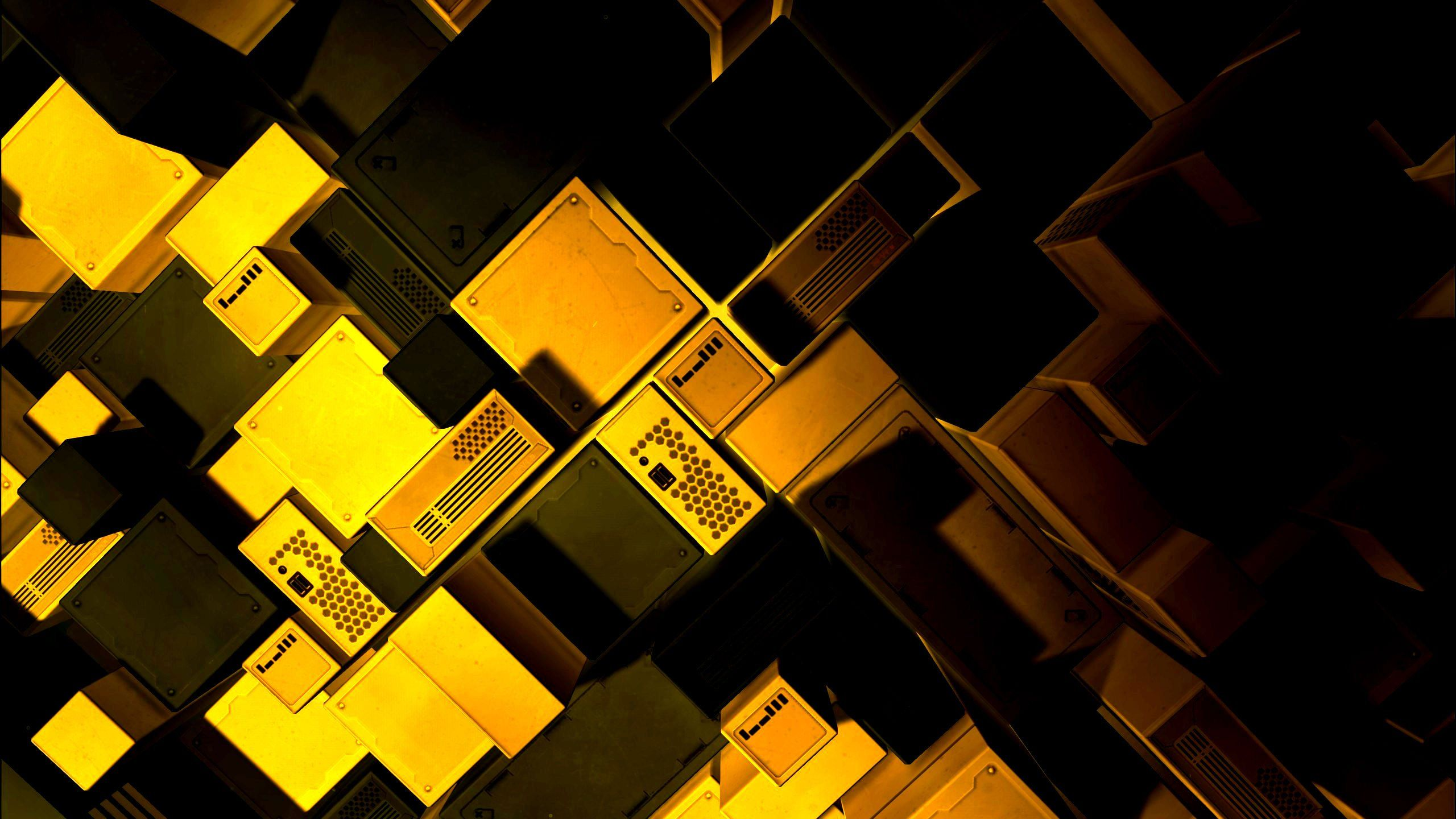 Dark Souls Animated Wallpaper Deus Ex Human Revolution Wallpapers Hd Pixelstalk Net