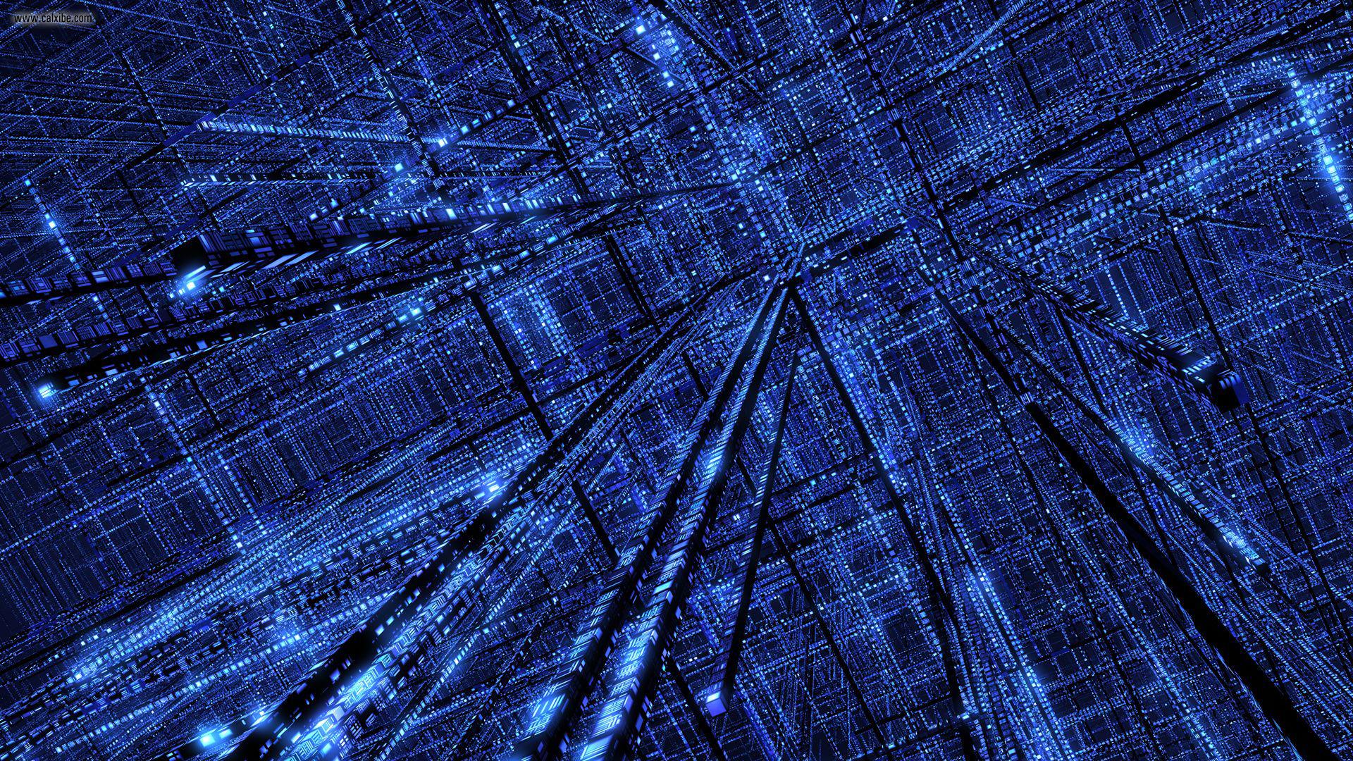 Matrix Animated Wallpaper Windows 10 Matrix Wallpaper For Windows 10