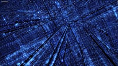 Download Free Animated Matrix Background | PixelsTalk.Net