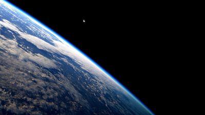 Apple Earth Wallpapers   PixelsTalk.Net