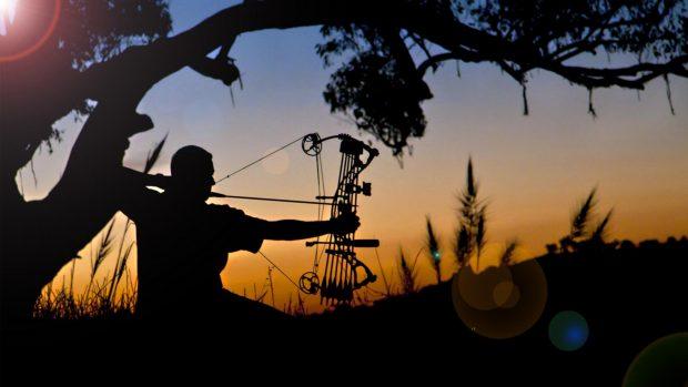 Archery Wallpaper Hd Archery Wallpaper Hd Pixelstalk Net