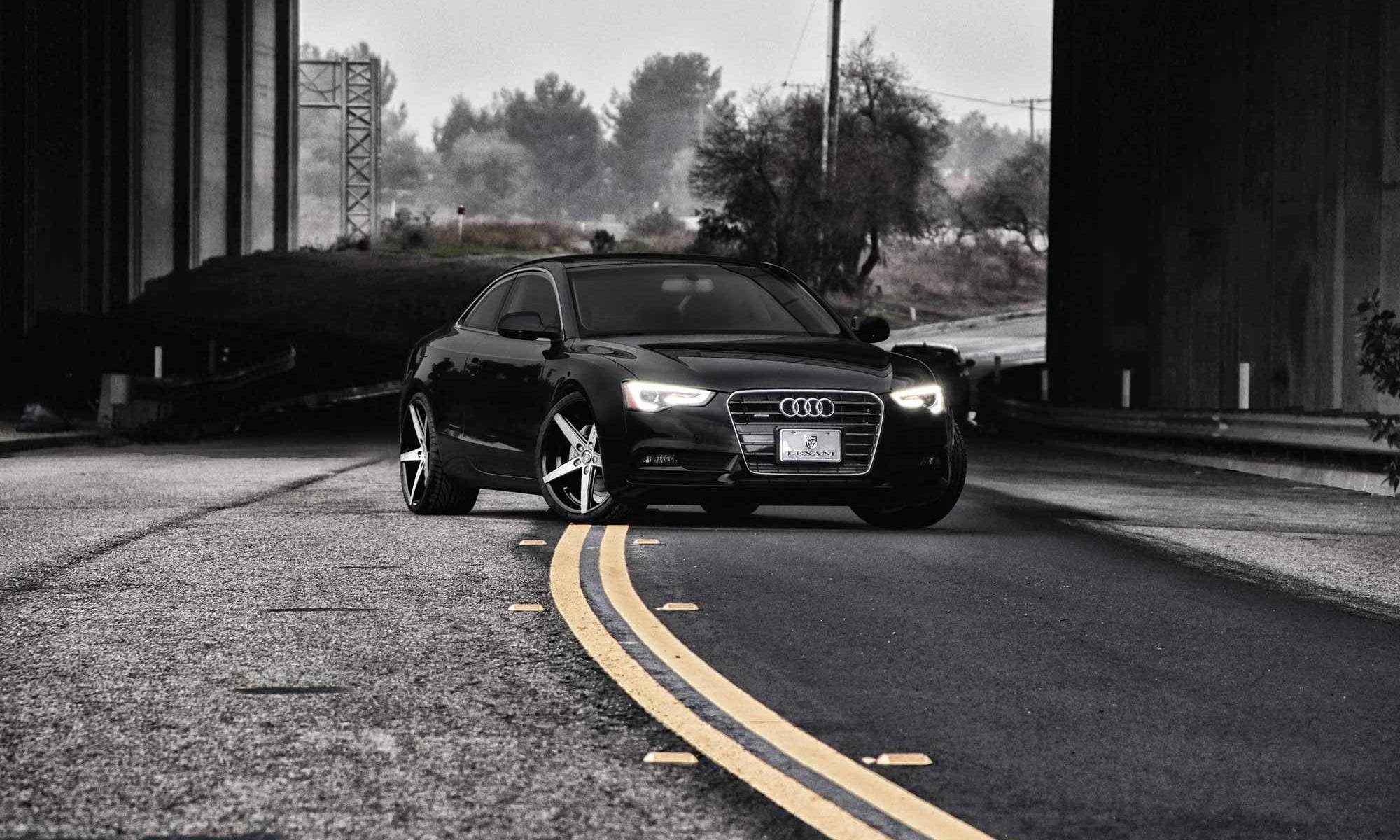 Hd Car Wallpapers 1920x1080 Free Download Audi A5 Hd Wallpaper Pixelstalk Net