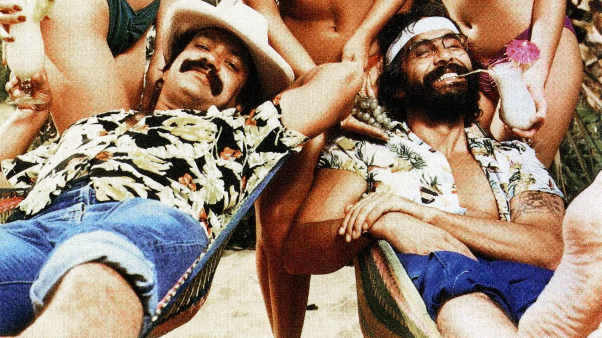 Iphone Wallpaper Movie Quotes Cheech And Chong Wallpapers Pixelstalk Net
