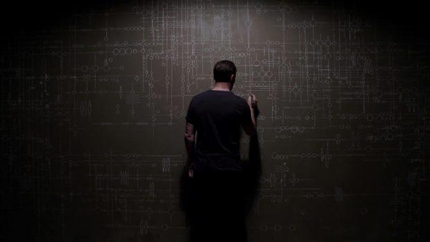 Harry Potter Quotes Desktop Wallpaper Agents Of Shield Wallpaper Hd Pixelstalk Net