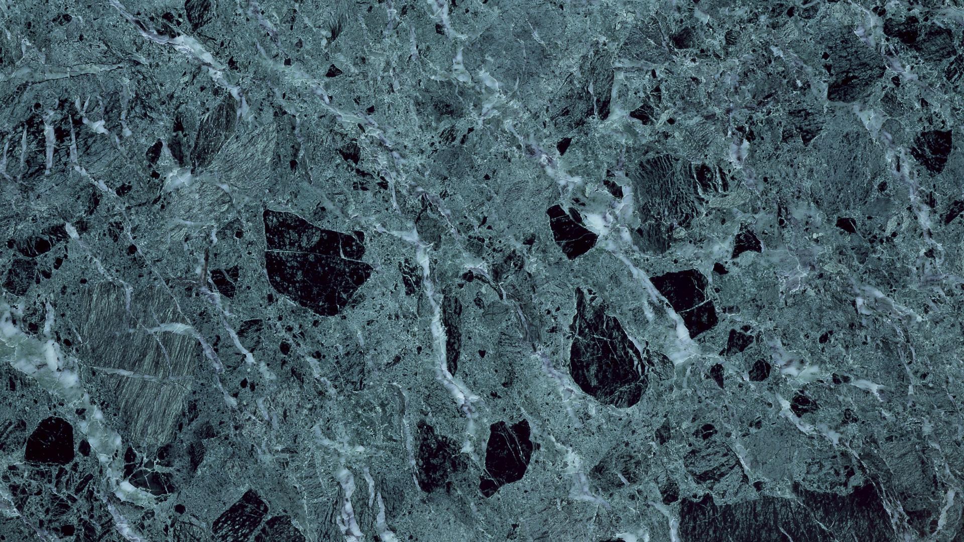 3d Wood Effect Wallpaper Black Marble Wallpapers Hd Pixelstalk Net
