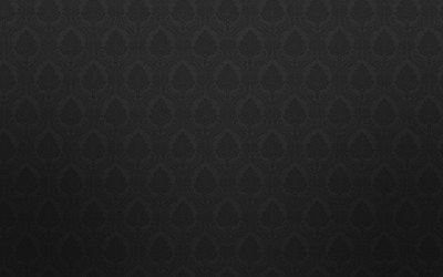 Black Velvet Wallpapers HD | PixelsTalk.Net