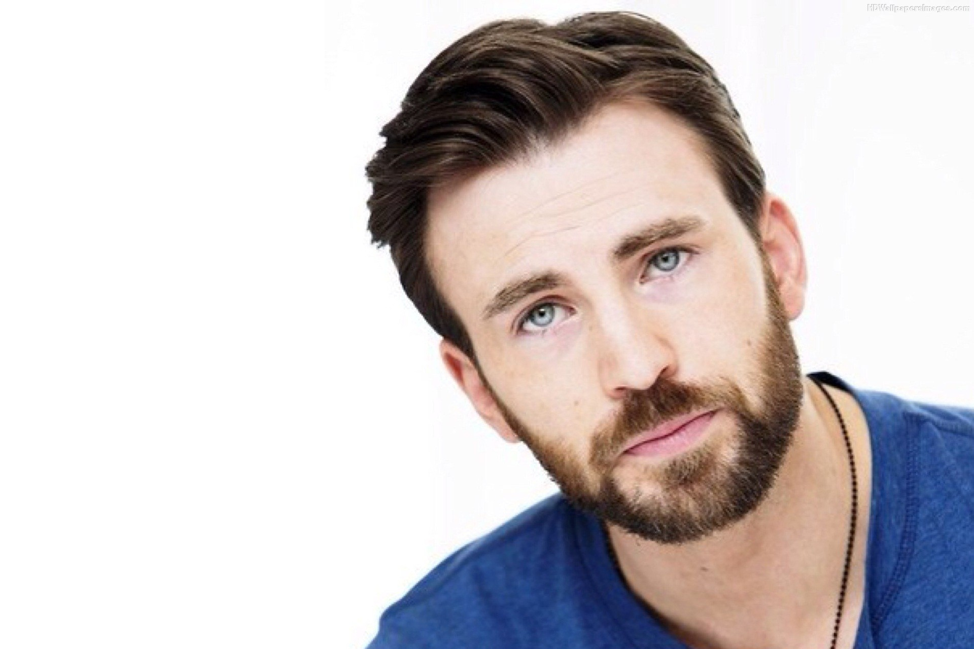 Inspirational Quotes Wallpaper Download Chris Evans Wallpapers Hd Pixelstalk Net