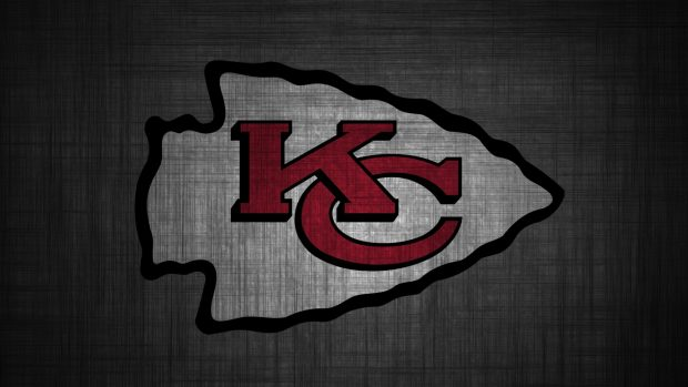 Awesome Quotes Hd Wallpaper Download Kansas City Chiefs Logo Wallpaper Pixelstalk Net