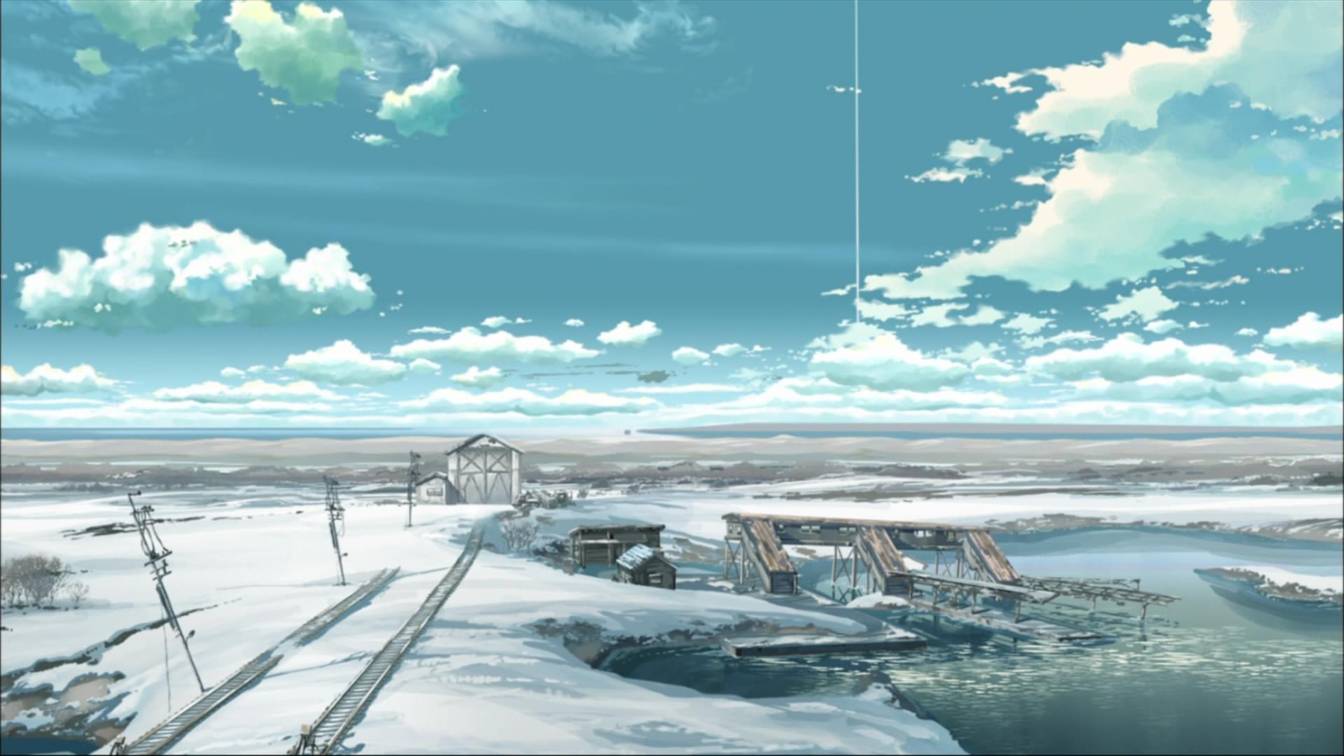 Girl With Basketball Wallpaper Anime Landscape Wallpaper Hd Pixelstalk Net