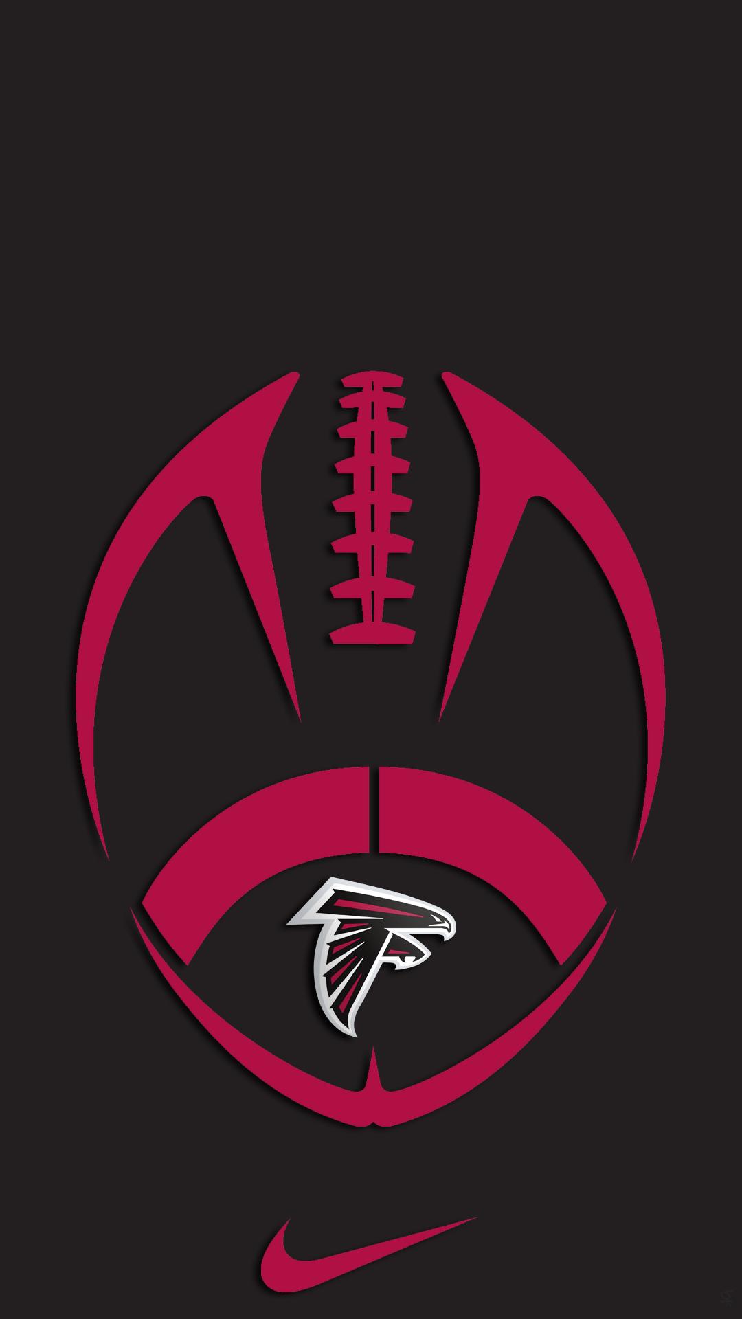 Dallas Cowboys Iphone 7 Wallpaper Atlanta Falcons Hd Wallpaper For Android Pixelstalk Net
