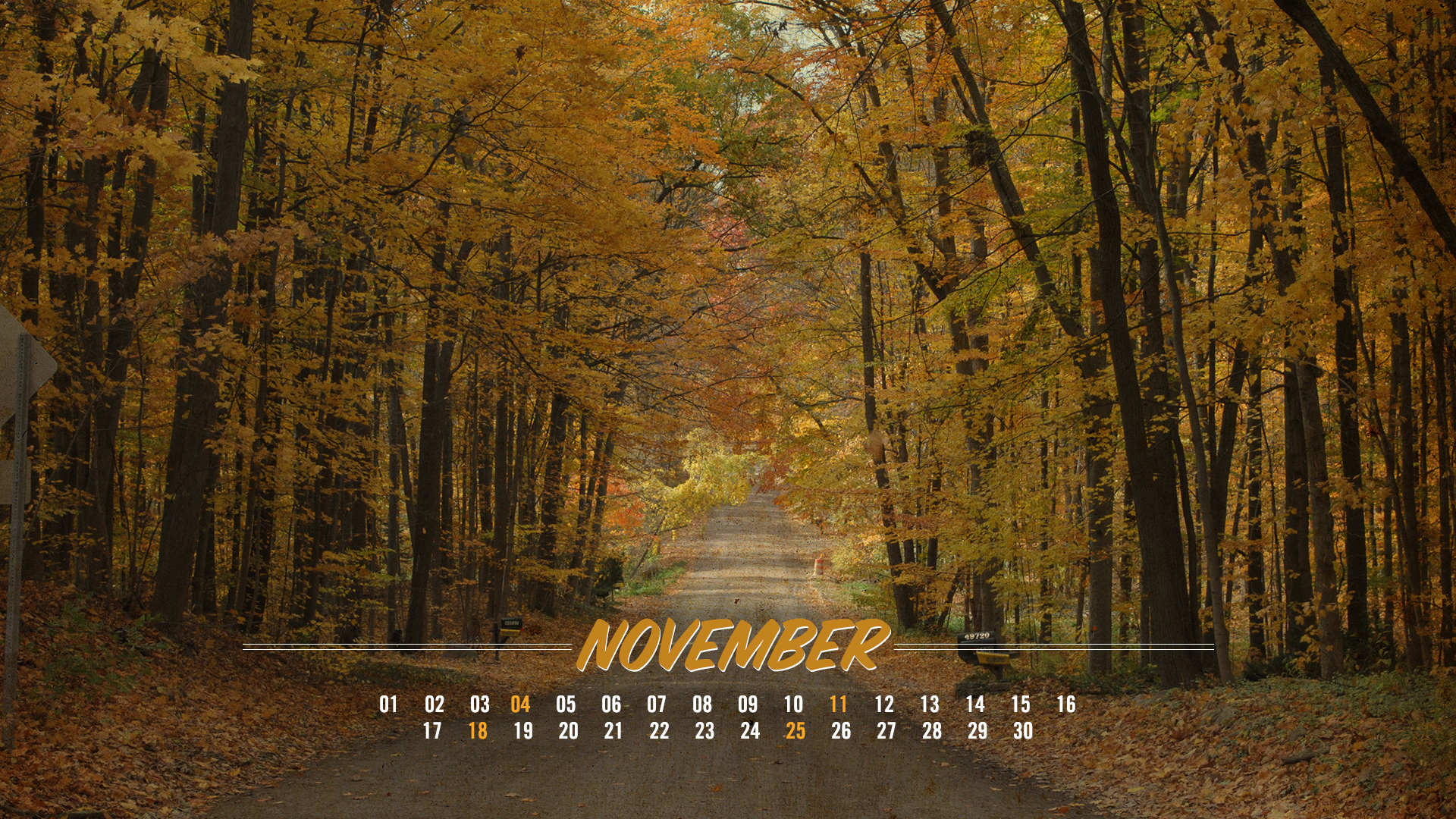 Free Fall Screensavers And Wallpaper November Wallpapers Hd Free Download Pixelstalk Net
