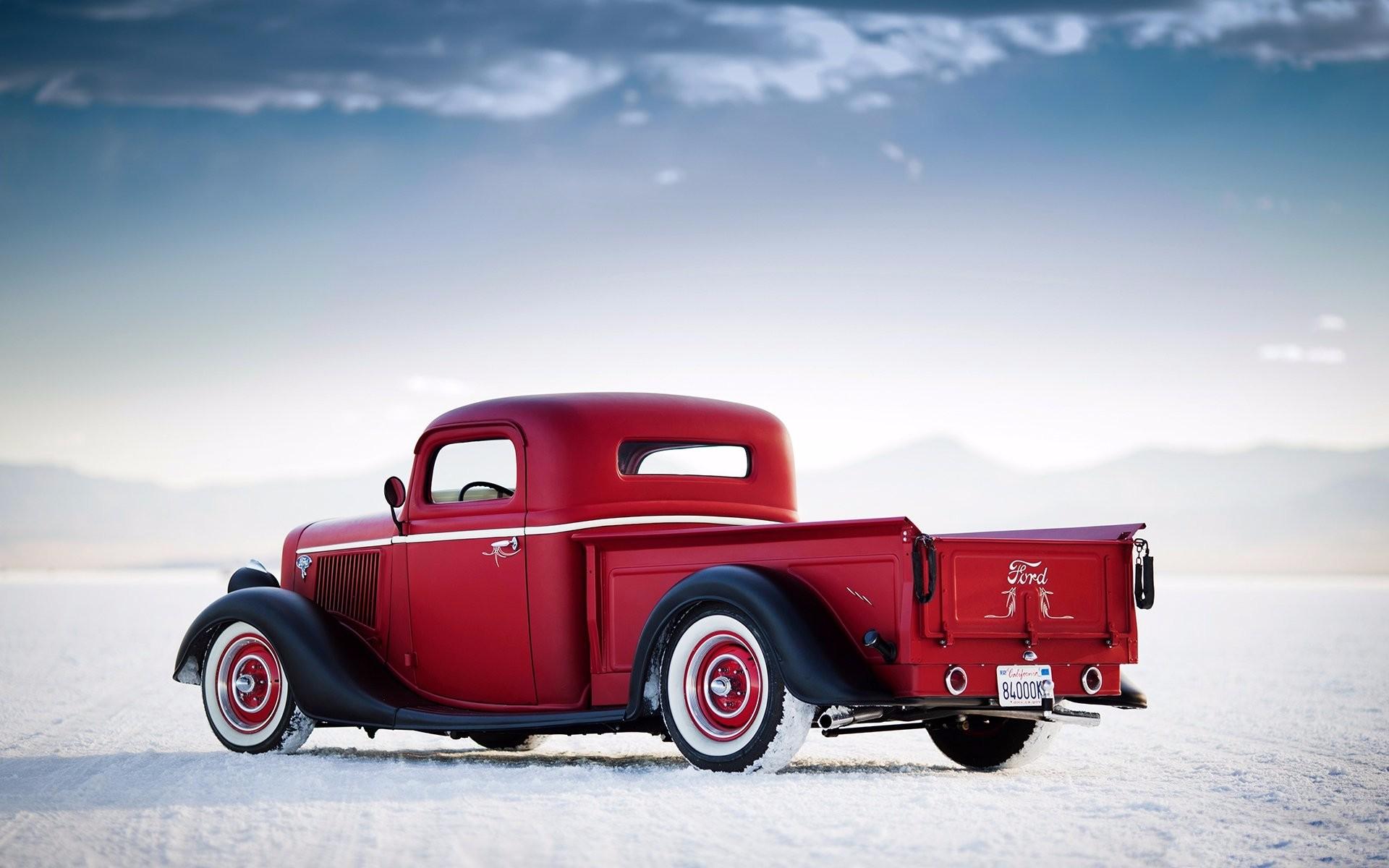 Fall Season Wallpapers Desktop Ford Truck Wallpapers Hd Pixelstalk Net