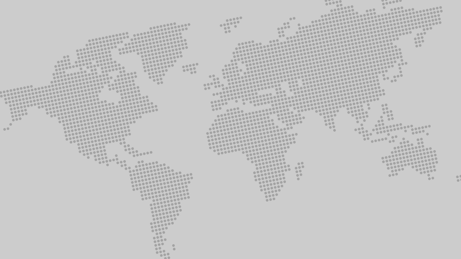 Cool 3d Wallpaper Websites Business Wallpapers Hd Pixelstalk Net