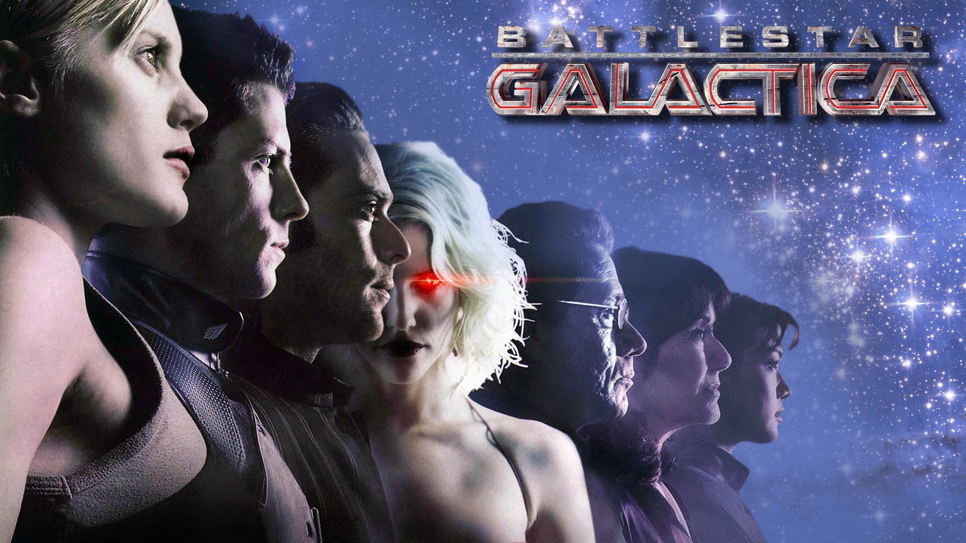 Breaking Bad Quotes Wallpaper Free Download Battlestar Galactica Wallpaper Pixelstalk Net