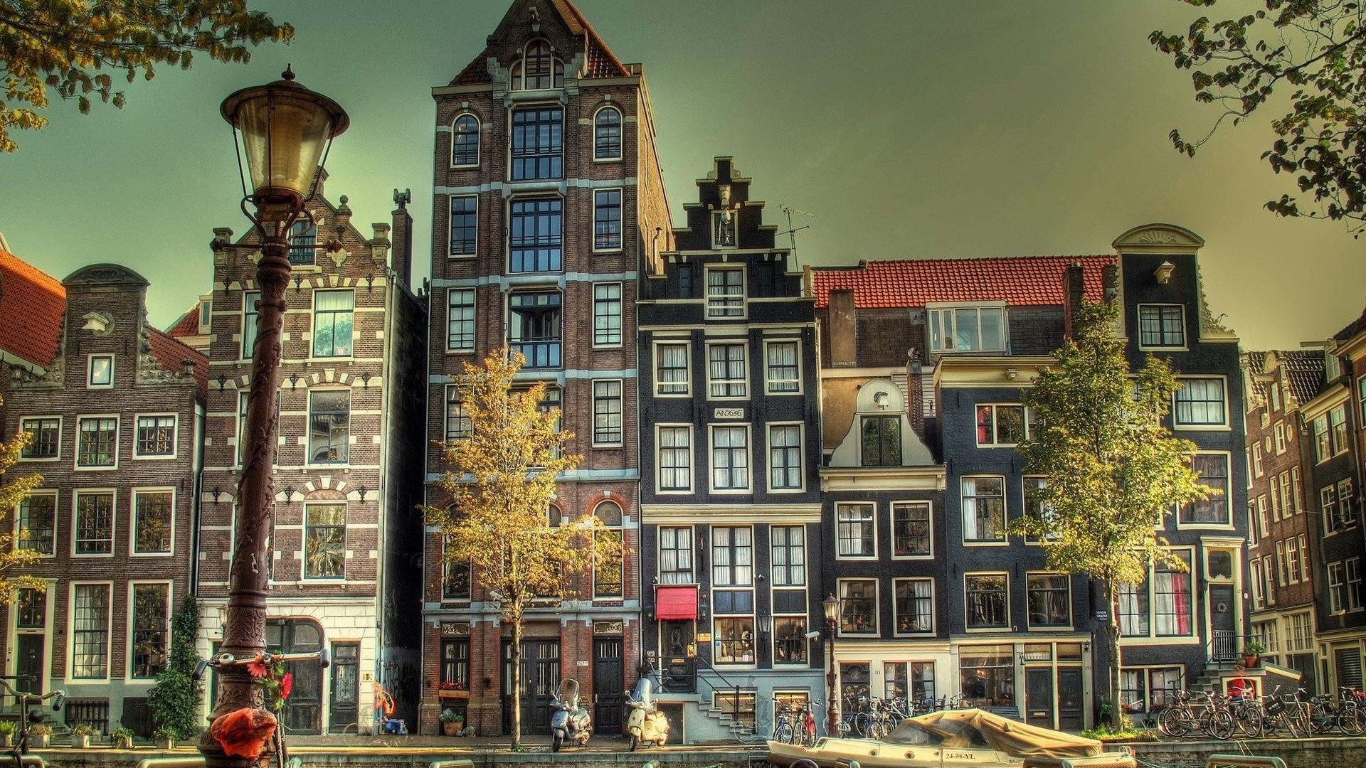 Best Nature Wallpapers Hd Free Download Amsterdam Backgrounds Free Download Pixelstalk Net