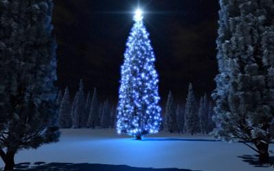 Christmas HD Live Wallpapers | Pixels Talk
