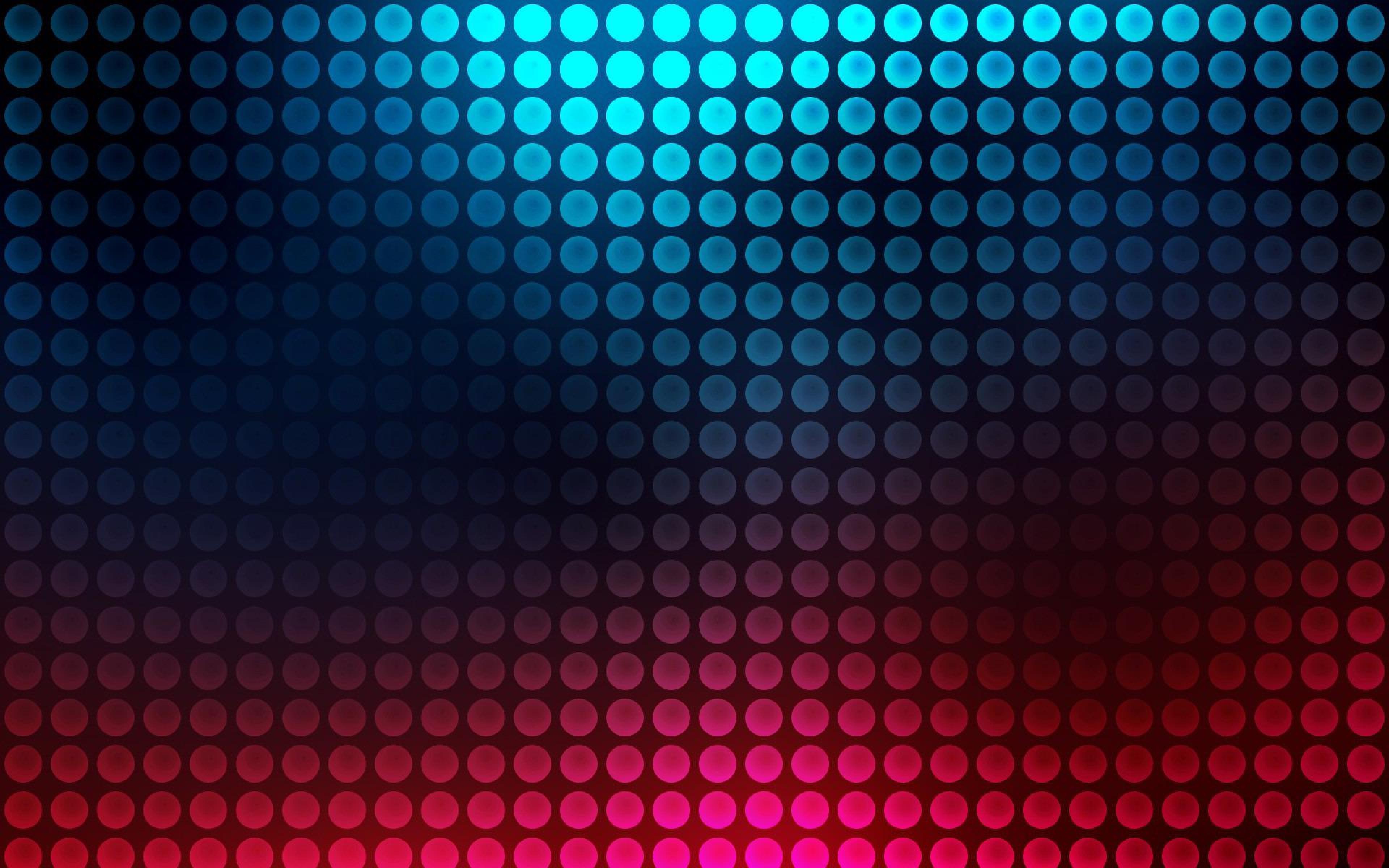 3d Moving Wallpaper For Mac Free Download Dot Backgrounds Pixelstalk Net