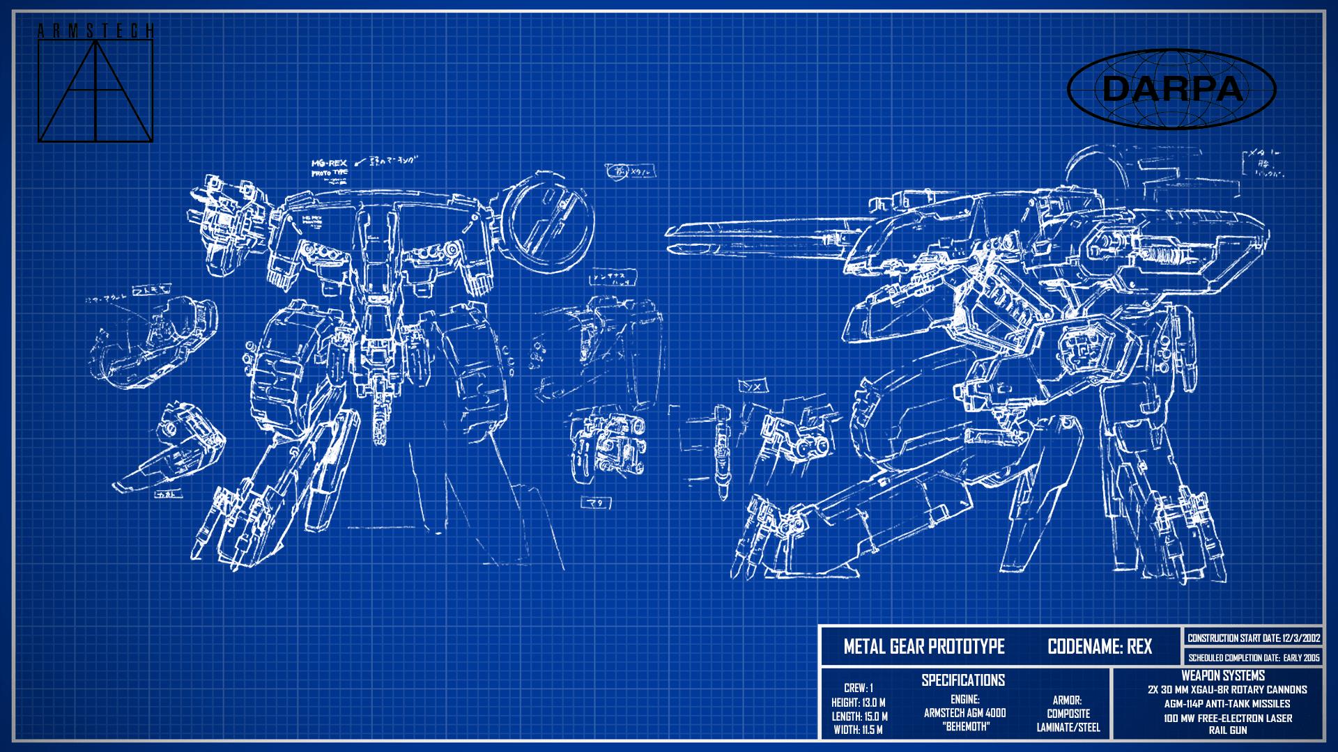 Iphone X Motherboard Wallpaper Blueprint Background Free Download Pixelstalk Net