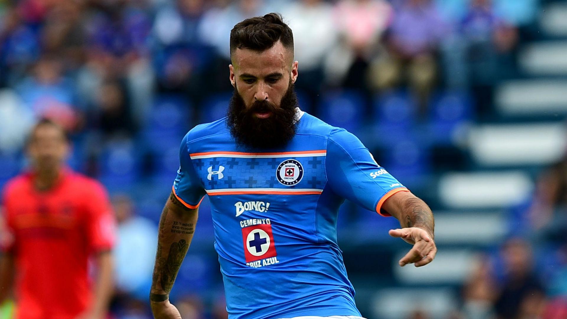 Football Quotes Wallpapers Hd Free Cruz Azul Backgrounds Pixelstalk Net
