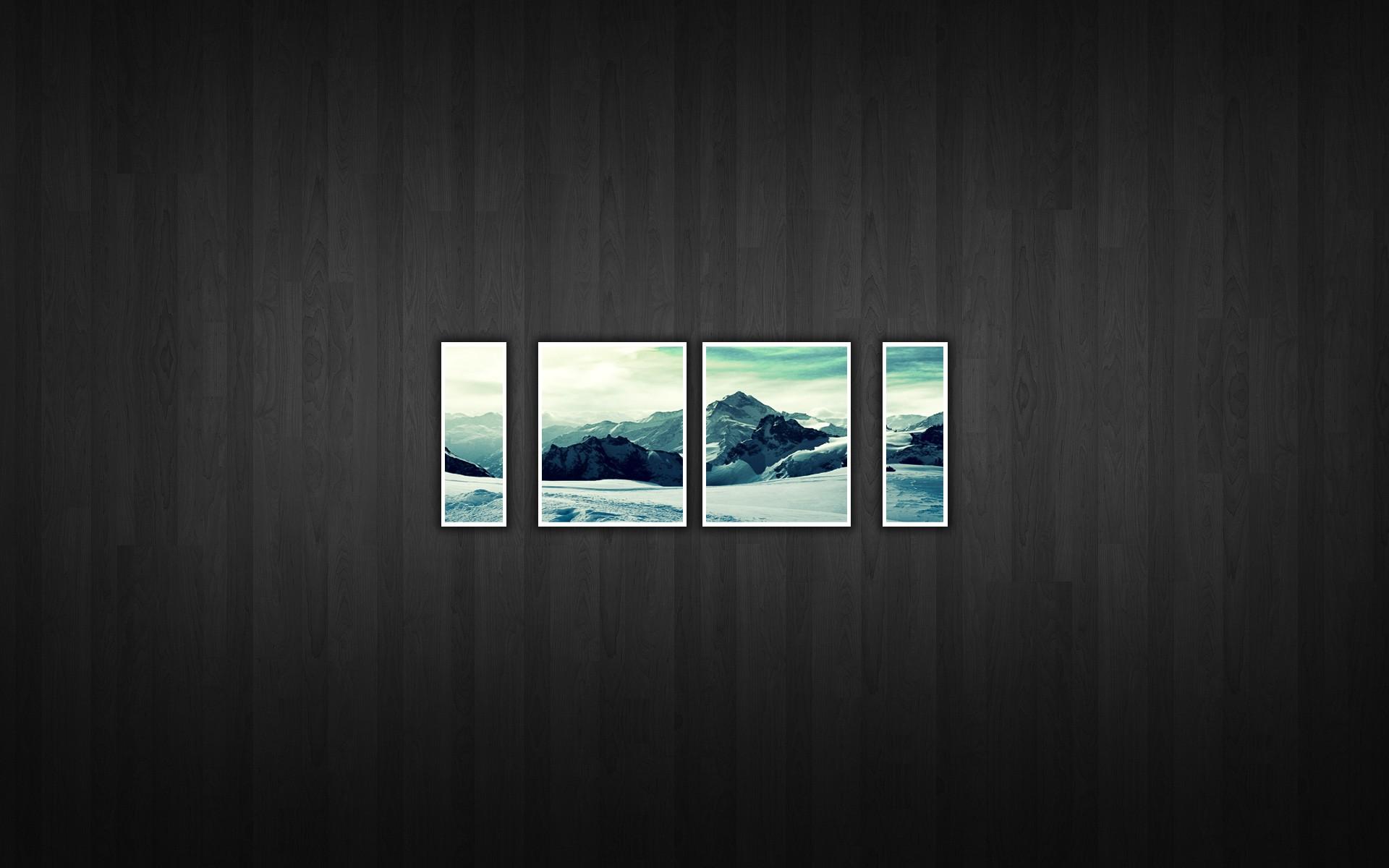 Full Screen Fall Wallpaper Clean Wallpapers Hd Pixelstalk Net