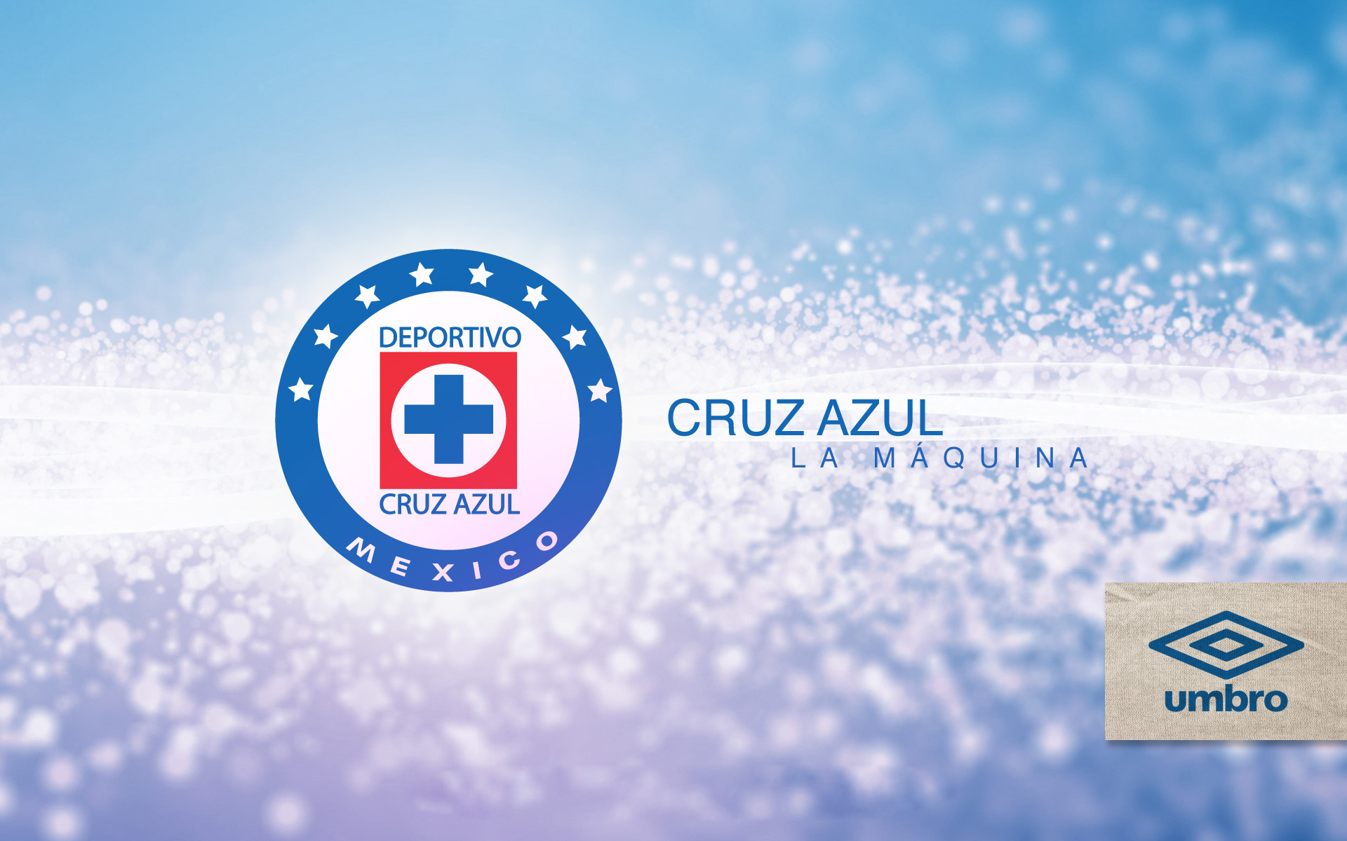 Inspirational Sports Quotes Wallpaper For Iphone Free Cruz Azul Backgrounds Pixelstalk Net