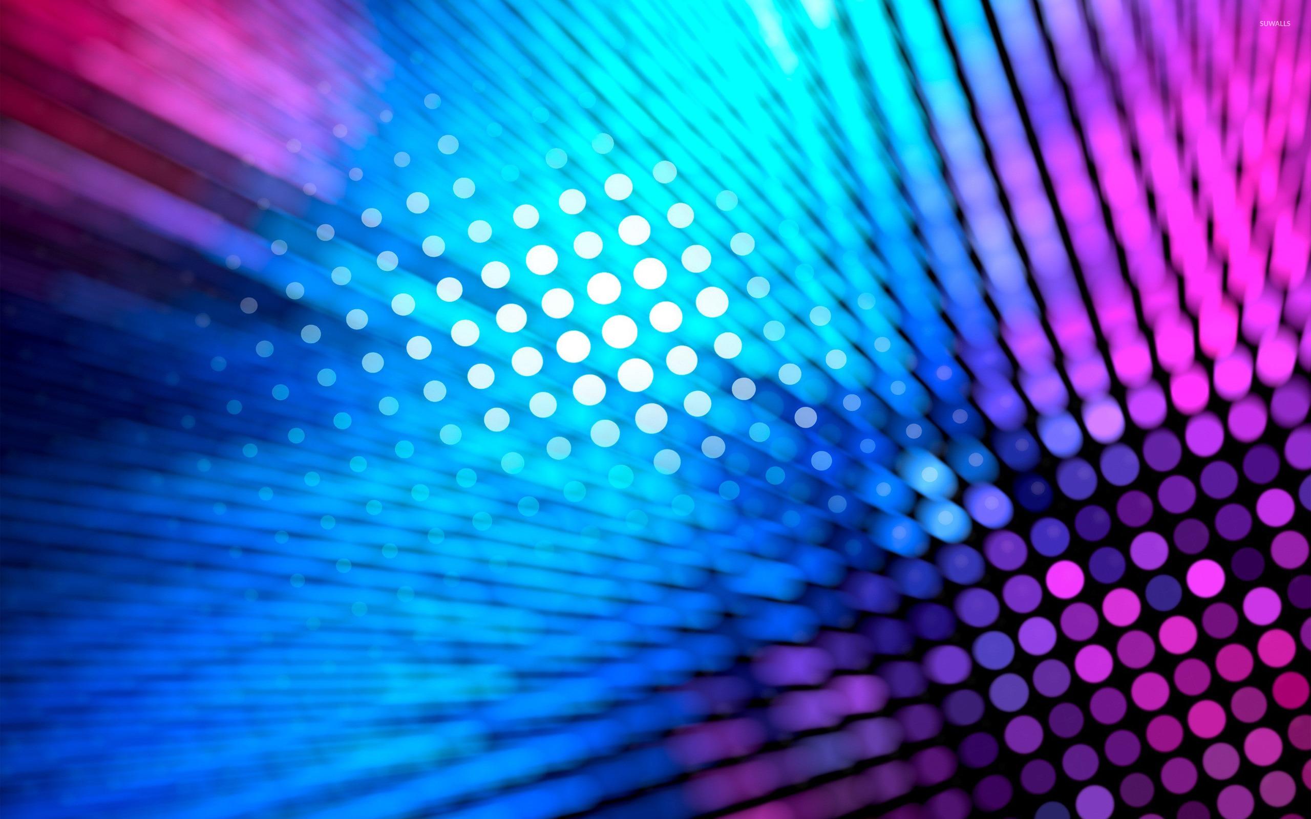 Dj 3d Wallpaper Free Download Dot Backgrounds Pixelstalk Net